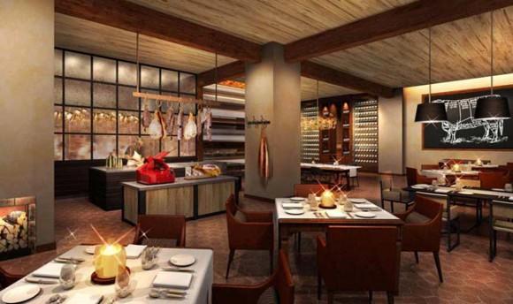 画像はhttp://www.dusit.com/dusitthani/guamresort/ja/dining/alfredos-tuscan-steakhouse/より