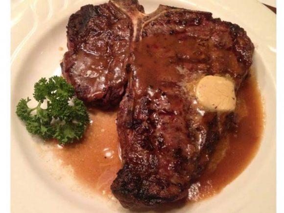 画像はhttps://www.yelp.co.jp/biz_photos/manhattan-steakhouse-tamuningより