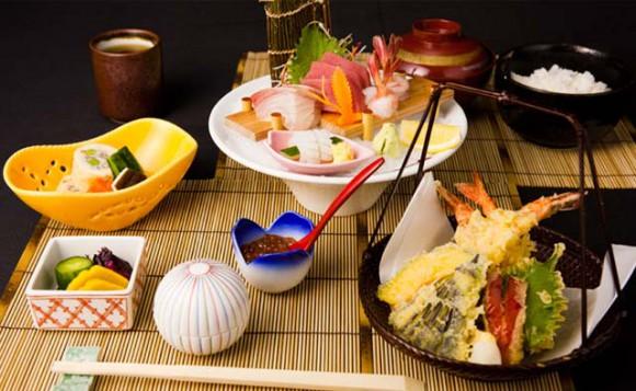 画像はhttp://www.picresorts.jp/pic_guam/restaurant/hanagi/より