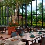 画像はhttp://www3.hilton.com/en/hotels/guam/hilton-guam-resort-and-spa-GUMHITW/dining/より