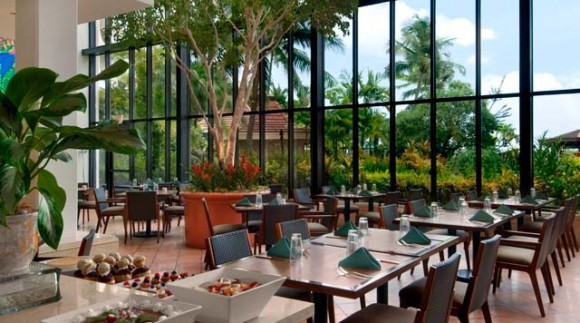 画像はhttp://www3.hilton.com/en/hotels/guam/hilton-guam-resort-and-spa-GUMHITW/dining/より