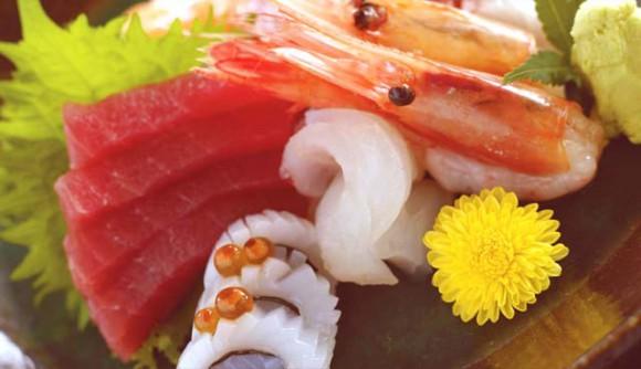 画像はhttp://guam.regency.hyatt.com/ja/hotel/dining/Niji.htmlより