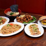 画像はhttp://www.picresorts.jp/pic_guam/restaurant/rocknroll/より