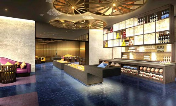 画像はhttp://www.dusit.com/dusitthani/guamresort/ja/dining/soi/より