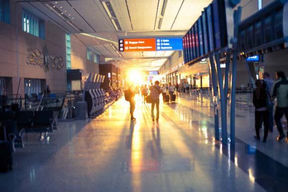 arrival_lobby