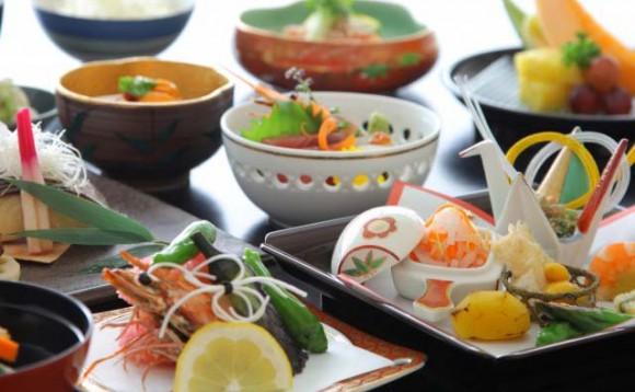 画像はhttp://www.nikkoguam.com/restaurant/benkay/より