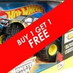 buy1get1free