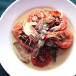 画像はhttp://guam-restaurant.com/より