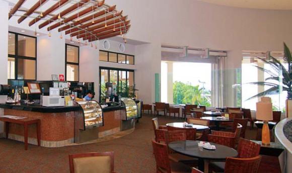 画像はhttp://www.nikkoguam.com/restaurant/fountain/より