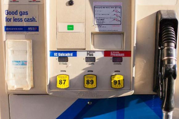 gasstation1