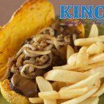 画像はhttps://www.facebook.com/kingsrestaurantguam/より