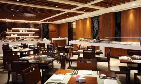 画像はhttp://www.lottehotel.com/guam/ja/dining.aspより