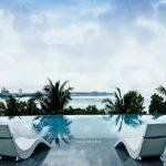 グアムでヴィラに泊まりたい!プライベートリゾート感が味わえるヴィラタイプホテル