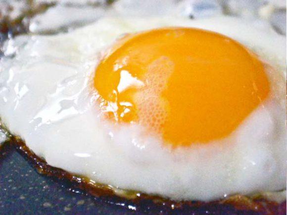 medamayaki1