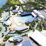 画像はhttp://www.onwardguam.com/hotel/resort/waterpark/より
