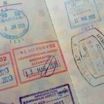 passport_visas