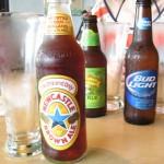 グアムで飲めるオススメのお酒と、飲める場所。その他注意点やルールなどまとめ
