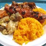 グアムの郷土料理「チャモロ料理」ってどんなの?食べるべきメニューと食べられるお店