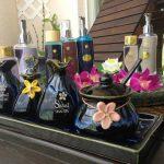 画像はhttps://www.facebook.com/Sabai-Thai-Spa-918080328208931/より