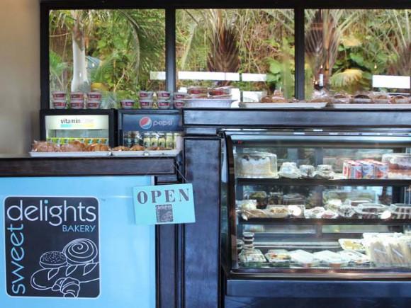 画像はhttp://www.bayviewhotelguam.com/sweet-delights-bakery/より