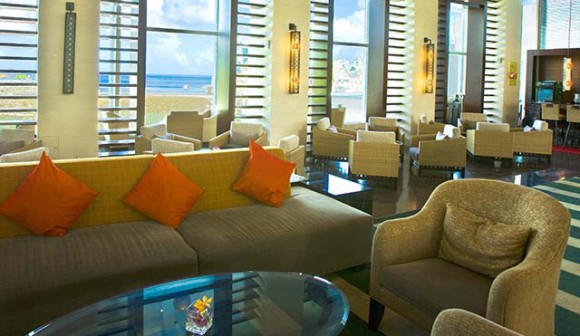 画像はhttp://www.sheraton-laguna-guam.com/restaurant/the_point/より