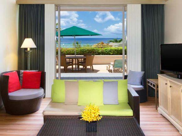 画像はhttp://www.starwoodhotels.com/westin/より