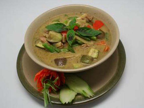 画像はhttp://www.bangkokcafeguam.com/food-pics.htmlより