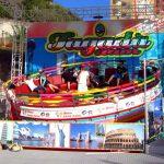 画像はhttps://www.facebook.com/Tagada-Amusement-Park-Guam-297202550337966/より