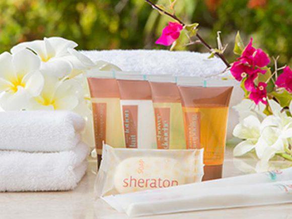 画像はhttp://www.sheraton-laguna-guam.com/より