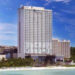 グアムのホテルグレード一覧。旅行会社別の評価とランキング・ベスト10