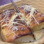 画像はhttps://www.yelp.com/biz/gabriels-house-of-pasta-hagatnaより