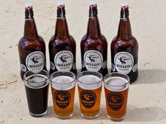 画像はhttps://www.facebook.com/Minagof-Beer-242617775808106/?ref=page_internalより