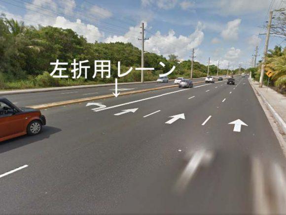 画像はhttps://www.google.co.jp/mapsより