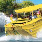 画像はhttps://www.guam-bgtours.com/activity/ride-the-ducks/より