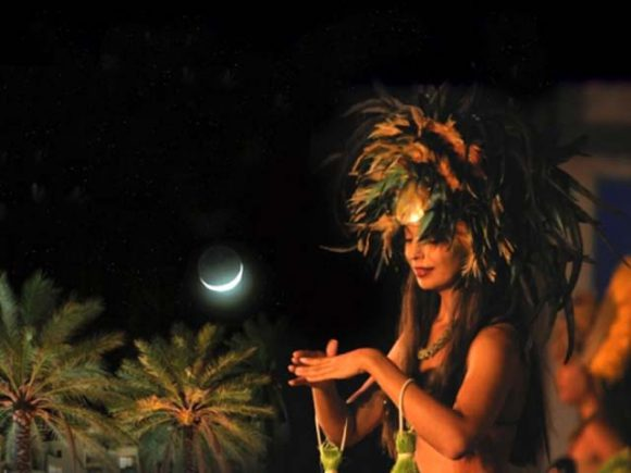 画像はhttp://www.onwardguam.com/hotel/partyandmeeting/polynesian.htmlより